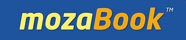 Logo_mozaBook_01.png