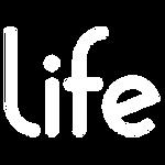 _Underlinde_Clientes_Life.png