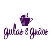 Underline-Clientes-Gulas_e_Graos_.jpg