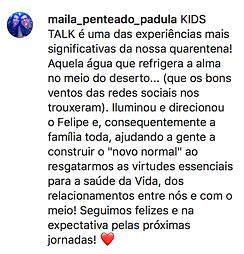 Captura_de_Tela_2020-08-13_às_18.48.34.