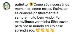 Captura_de_Tela_2020-08-13_às_18.40.02.