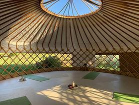 Yoga Garden Knepp.jpg
