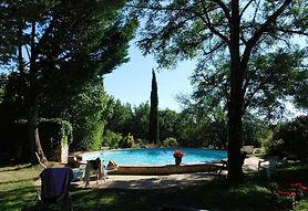 La Roane pool.jpg