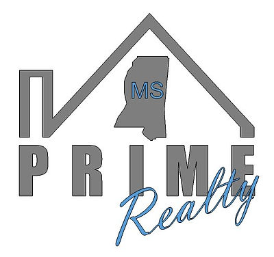 MS PRIME PNG logo_edited.jpg