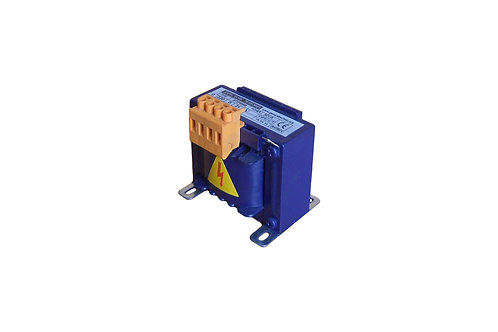 380V/220V İzole Monofaze Transformatör