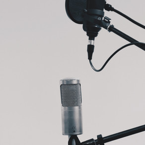 Top 10 Things Every DJ Should Say Into the Mic