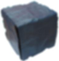 BOITE TOILE NET-1.jpg