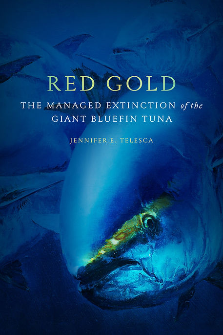 red-gold-the-managed-extinction-of-the-g