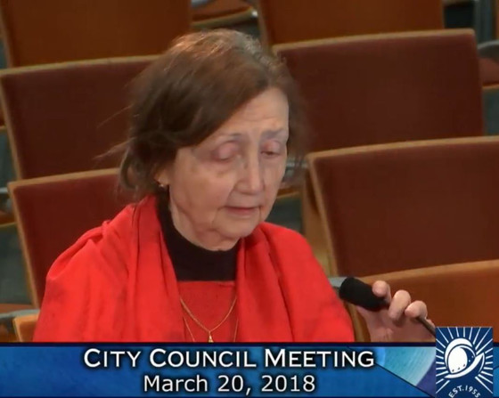 Vallco Community-Based Process? Better Cupertino Says NO!
