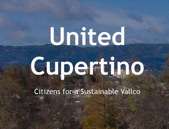 United Cupertino and Better Cupertino Agree on One Thing: We Don't Truly Need a Vallco Citizen's Adv
