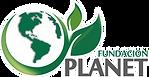 Logo Fundacion Planet