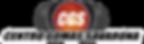 Centro Gomas Logo nuevo.png
