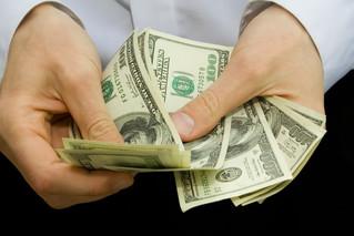 Micropréstamos para los Pobres