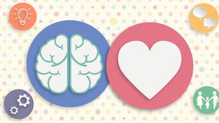 Inteligencia Emocional, Autoestima y MicroEmpresas