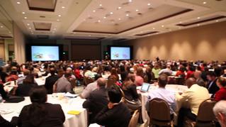Conferencia Latinoamericana de Incubación de Negocios