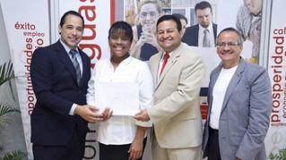 Veintena de nuevos negocios en Caguas