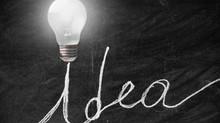 ¿Tienes una Idea de Negocios? Date la Oportunidad