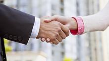 Cooperativas y Empresas Solidarias