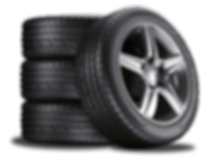 tire_stacl.png