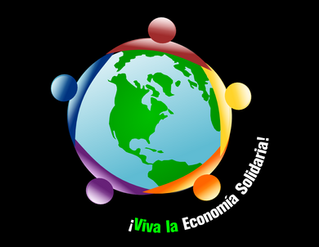 Antes de empezar… hablemos de economía