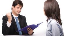 Consideraciones al Contratar Personal