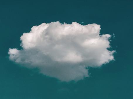 Otro efecto de la pandemia: Aumentan las amenazas en la nube