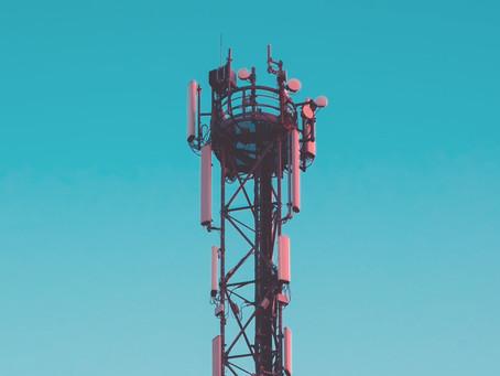 Por primera vez una compañía de Telecomunicaciones ejecutará sus operaciones en Cloud