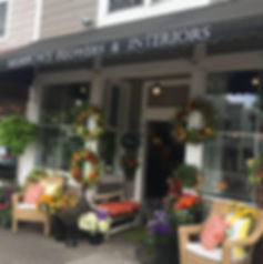 Morrows Flowers store front.jpg