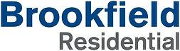 Brookfield Residential-res_rgb logo (1).