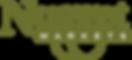 Nugget_Markets_logo.png