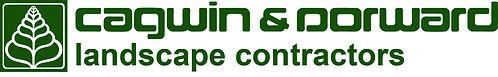 Form-Logo-Green_Normal.jpg