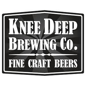 knee-deep-brewing.jpeg