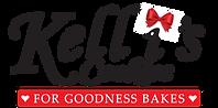 ForGoodnessBakesLOGO2017_350x.png