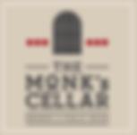 MonksCellar_LogoWebHeaderSquare_v5.png
