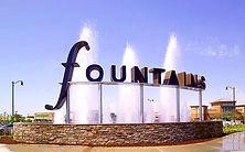 FountainsGalleriaBlvd.jpg