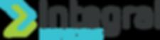 logo-large-1024x258.png