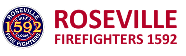 Roseville_Logo4.png