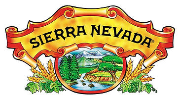 Sierra-Nevada-Logo5.jpeg