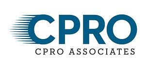 CPRO.jpg
