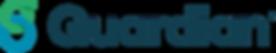 guardian new logo.png