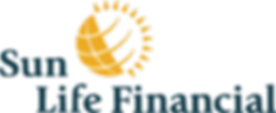 sun-life-financial-logo-644AA78506-seekl