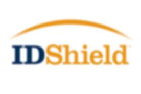 IDshield_logo.jpeg
