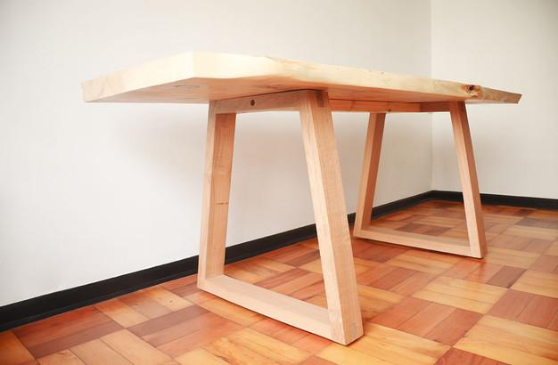 Mesa de comedor Aliwen