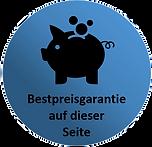 günstige Preise Ferienwohnung.png