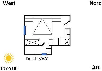 Plan_Doppelzimmer_Bärenkopf.JPG