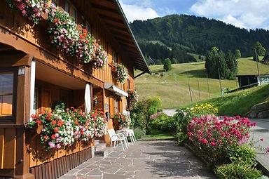 Sommer Berghütte.jpeg