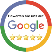 Google-Bewertung-400x400.png
