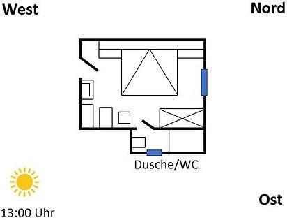 Plan Doppelzimmer Schafalpkopf.JPG