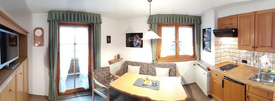 Wohnzimmer Hammerspitze.jpg