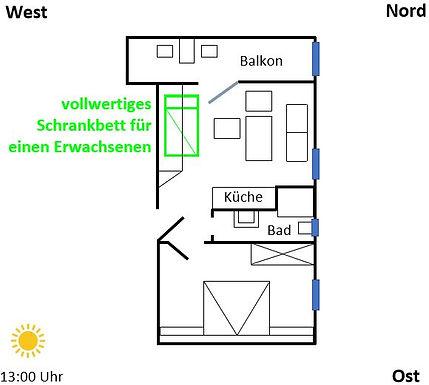 Plan Ferienwohnung Hammerspitze.JPG